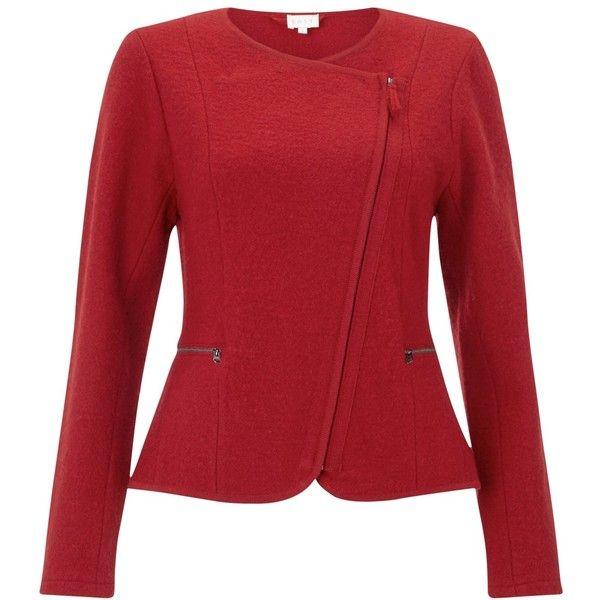 Top 25  best Boiled wool jacket ideas on Pinterest | Boiled wool ...