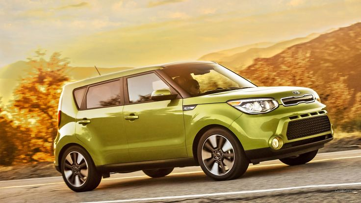 2017-03-20 - kia soul wallpaper for desktop hd, #1932442