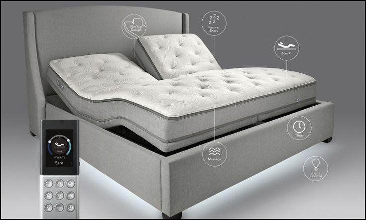 cheap sleep number mattress