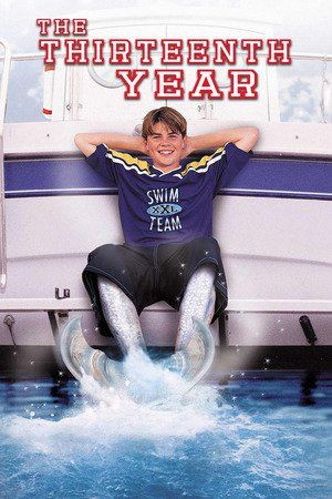 Watch The Thirteenth Year Full Movie Streaming HD