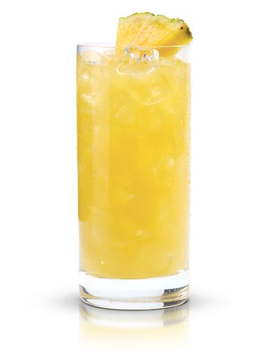New Amsterdam Vodka and Gin - Recipes, Cocktails and Mixes