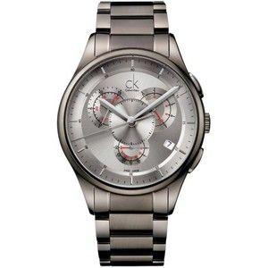 Pánské hodinky Calvin Klein K2A27926