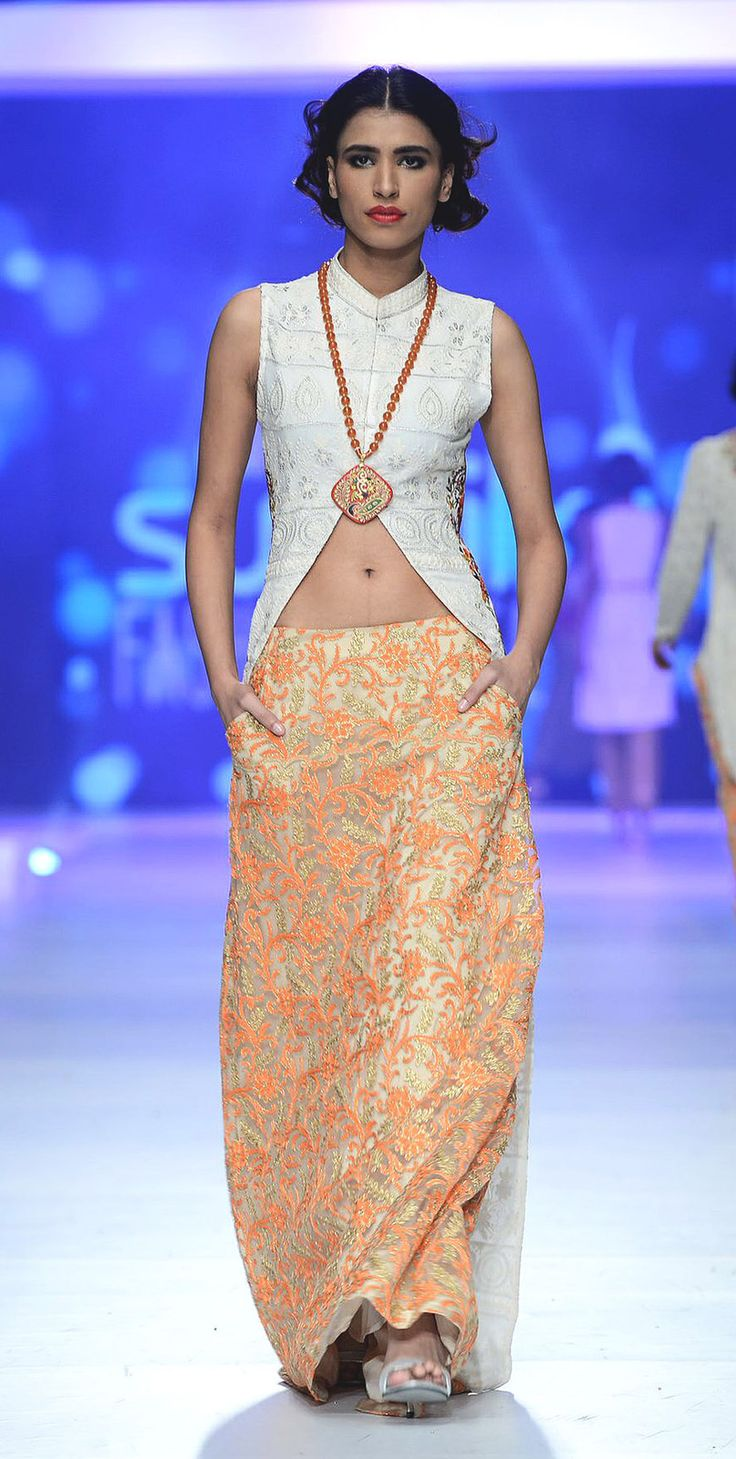 Huma Adnan Sympony collection (Amir`s wife)