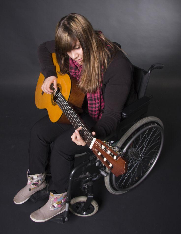 Jasmin musisoii. Kuva: Henri Lotsari