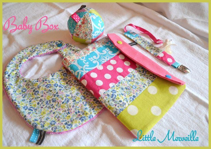 (karine) baby box fille-001
