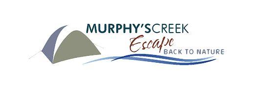 Murphys Creek Adventures