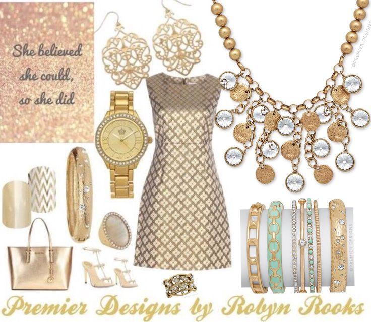 Premier Designs featuring Bombshell :) robynrooks.mypremierdesigns.com