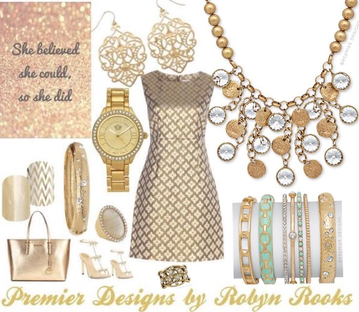 Premier Designs featuring Bombshell :) robynrooks.mypremierdesigns.com