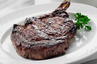 Fleming's Prime Steakhouse & Wine Bar 11600 Century Oaks Terrace, Austin, 78758 http://goo.gl/0z2C1N
