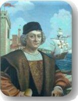Христофор Колумб (Velikie-geograficheskie-otkry-tiya.-H.Kolumb) http://natecon.com/velikie-geograficheskie-otkrytiya-predposylki-posledstviya/