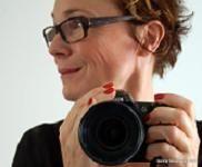 Anne-Marie Körlings blogg. Ständigt uppdaterad http://korlingsord.se/