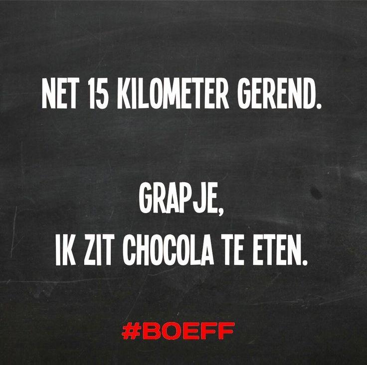 Citaten Nederlands Grappig : Boeff hehe zo waar mooie zinnetjes pinterest