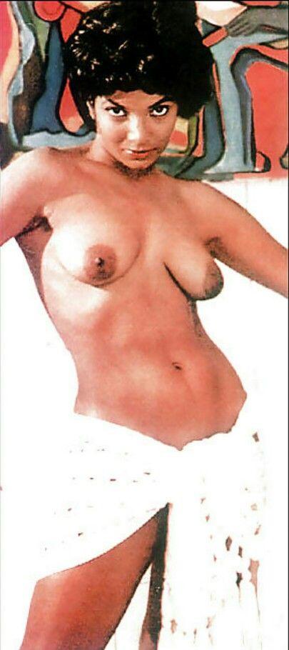 Pornstar carmel anderson free pictures