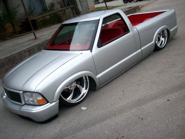 Image result for s10 bagged