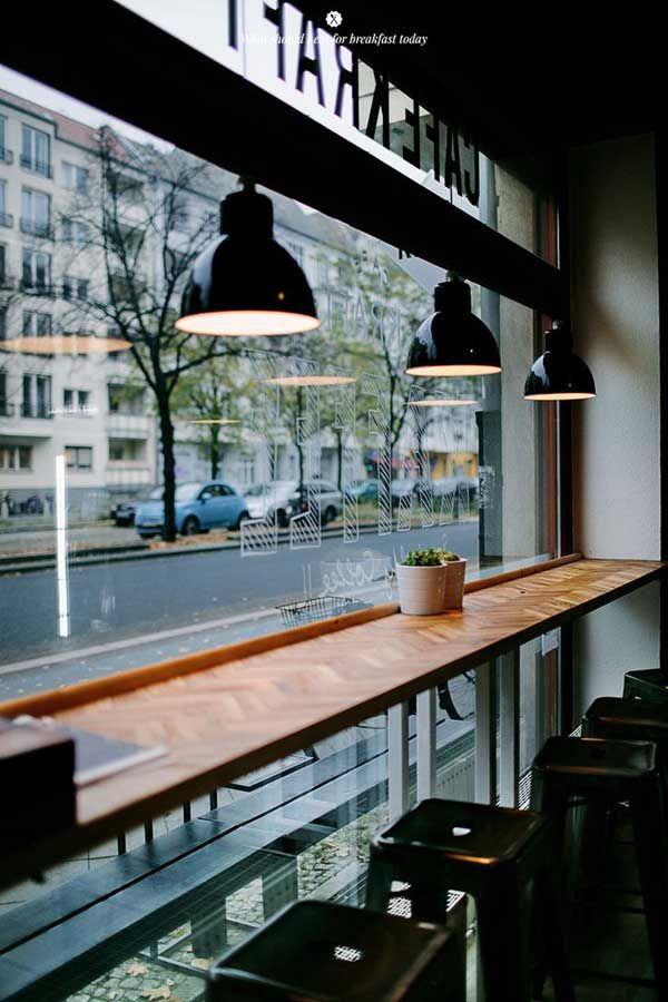 Best 20 kitchen window bar ideas on pinterest breakfast for 9 kitchen and bar roncesvalles