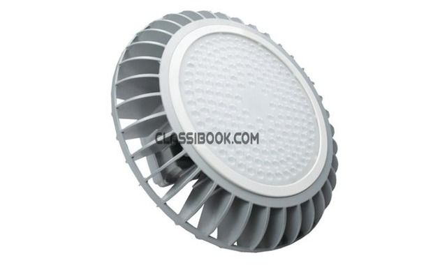 listing 250w LED High Bay Light is published on FREE CLASSIFIEDS INDIA - http://classibook.com/bags-luggage-in-bombooflat-11022