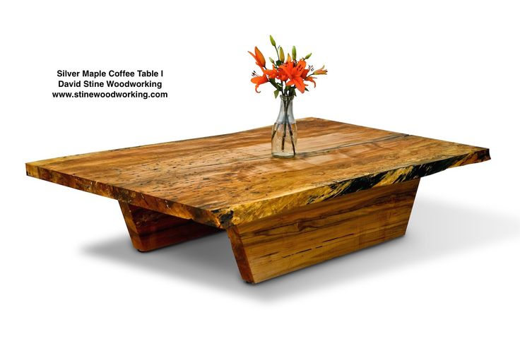Best 25+ Coffee table runner ideas on Pinterest   Coffee ...
