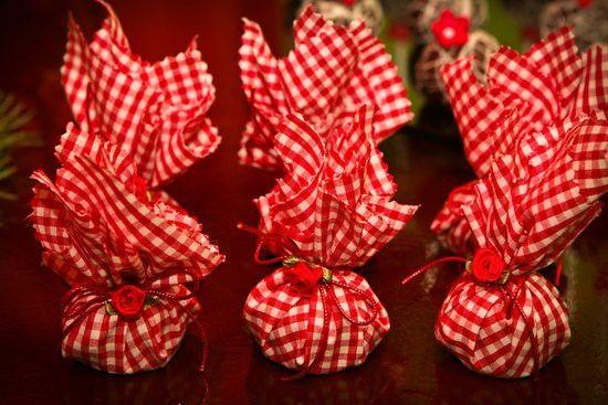 66 best images about festa chapeuzinho e lobo mau on pinterest for Amarilis decoration