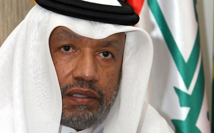Mohamed Bin Hammam, the former vice-president of Fifa, used slush funds to   make dozens of payments to senior football officials, according to a report