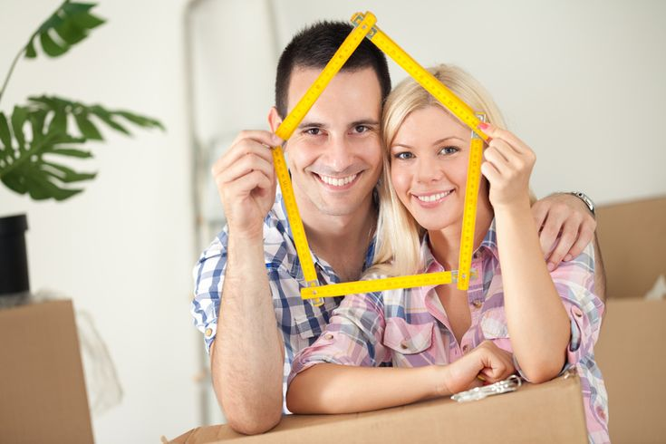 Top Tips for New Home Buyers