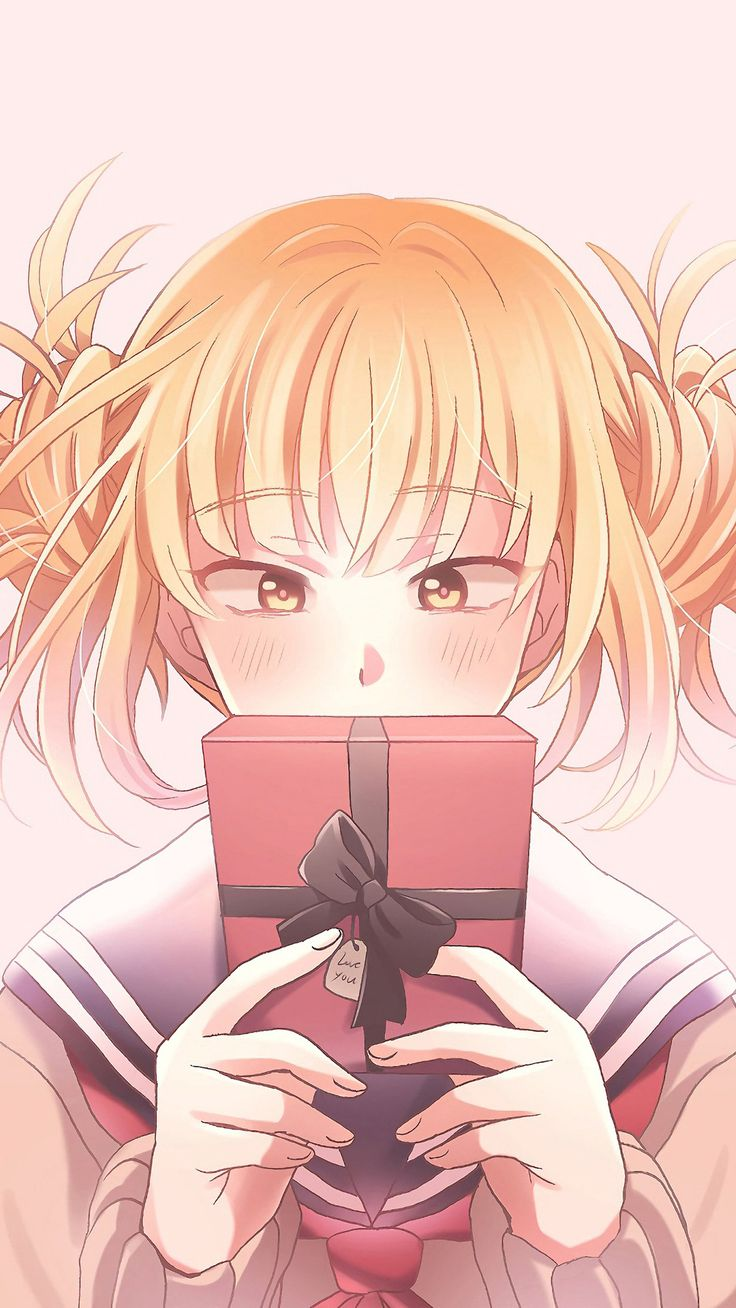 43++ Anime drawing tablet cover trends