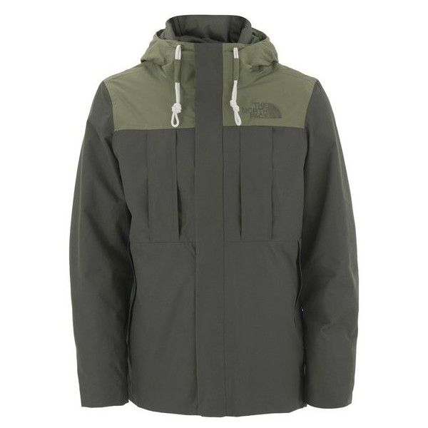1000  ideas about Mens Waterproof Jackets on Pinterest | Gucci