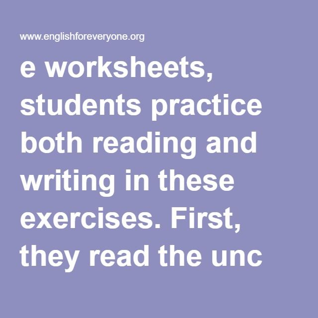 Worksheets Unc Academic Worksheets unc academic worksheets pichaglobal e students practice both reading and writing in these