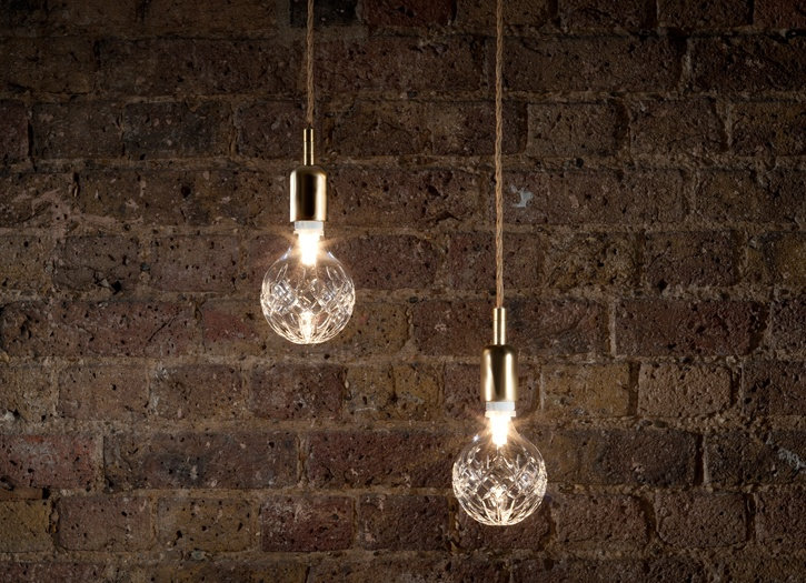126 best Light images on Pinterest | Lighting ideas, Lamps and ...