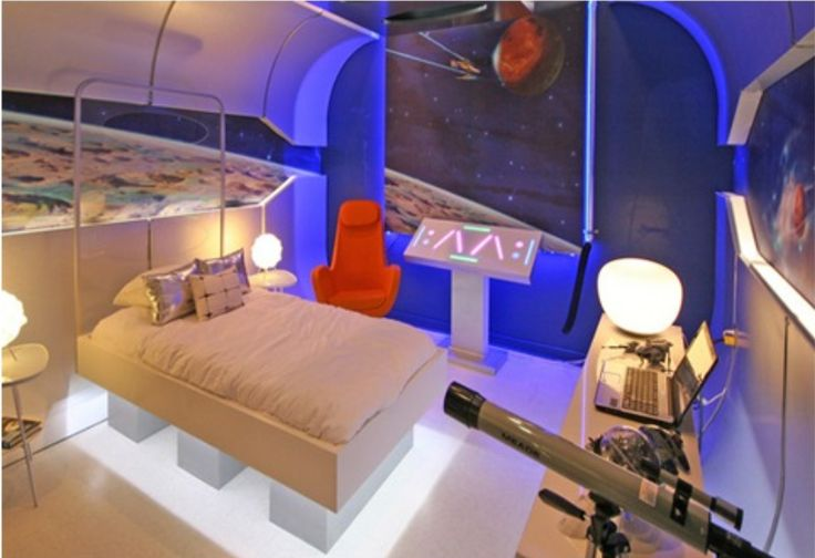 23 Best My Fantasy Theme Room  Out Of This World! Images