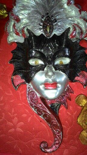 Polyester hediyelik mask imalattan satış.whatsup05359597534