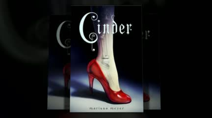 Image result for retelling book