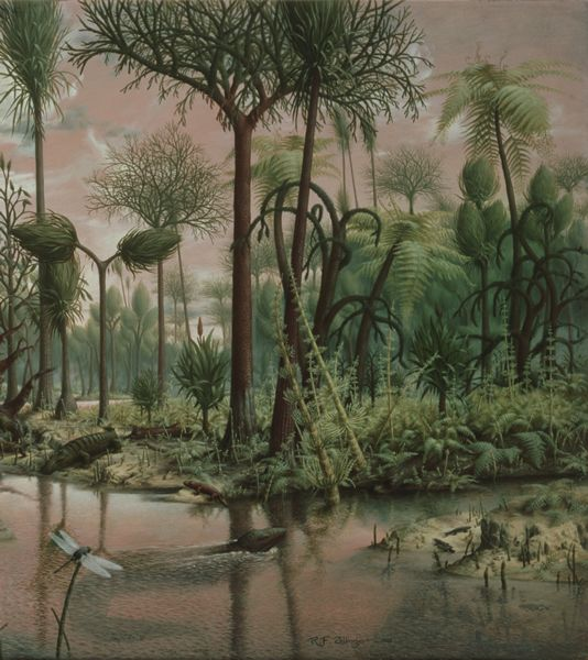 extinction of flora and fauna Check out our top free essays on extinction of flora and fauna to help you write your own essay.