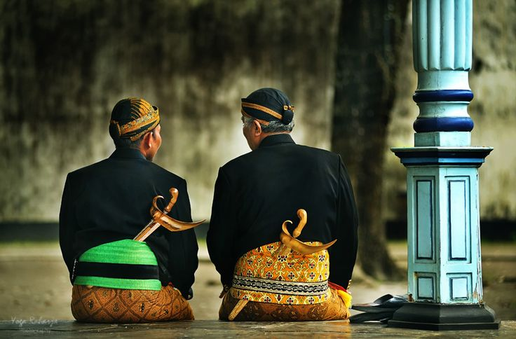 The Faces Of Indonesia: [JAVANESE CULTURE] SEKATEN CEREMONY IN SOLO REGENCY