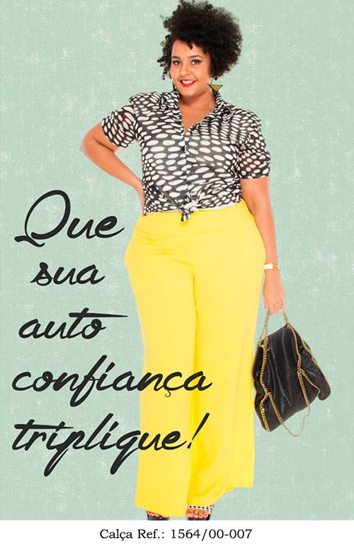 8094 best images about MODA PLUS SIZE on Pinterest