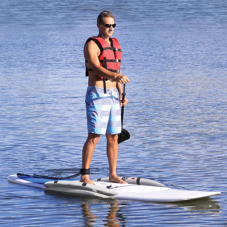 8 Best Electrafin Images On Pinterest Paddle Boarding