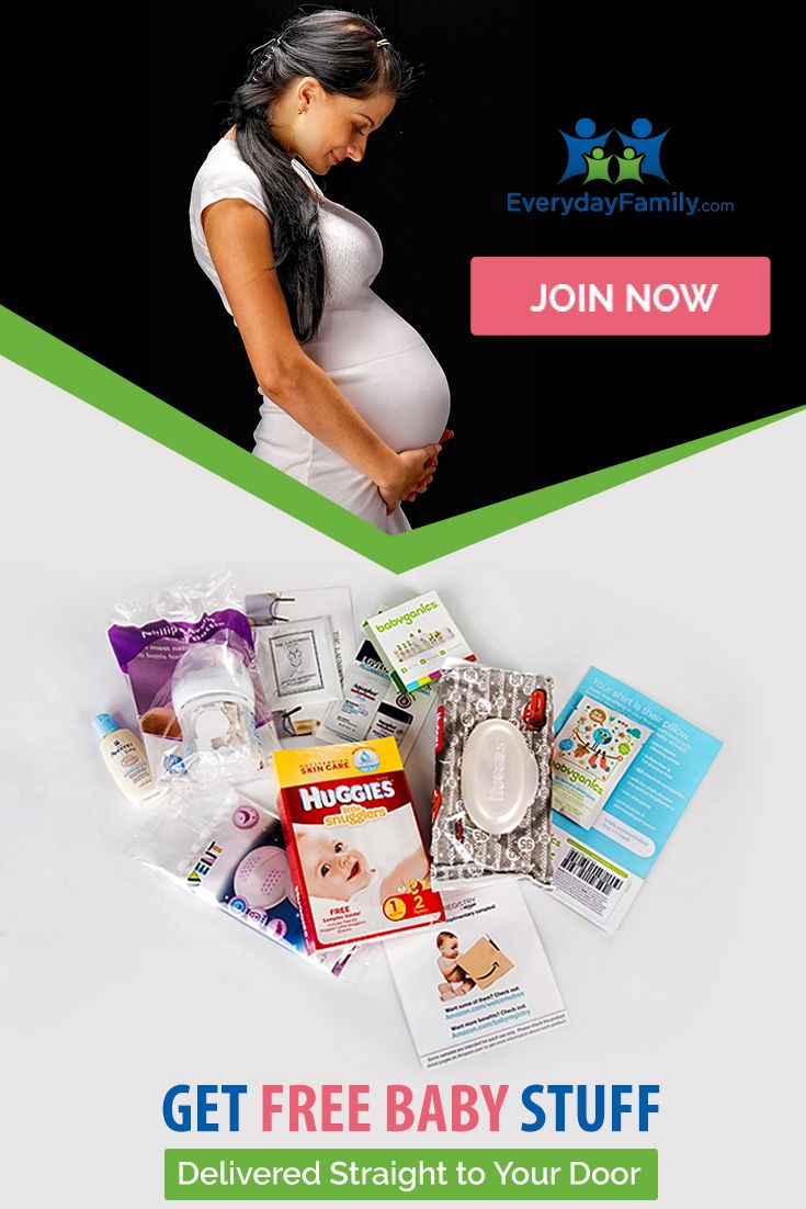 FREE Welcome Box with diapers, bottles, wipes, formula and more!    No credit card required!   Sign up on your phone!   Act fast!  (While supplies last only)   Click here to get started!   Share with a new mom who could use free baby stuff!