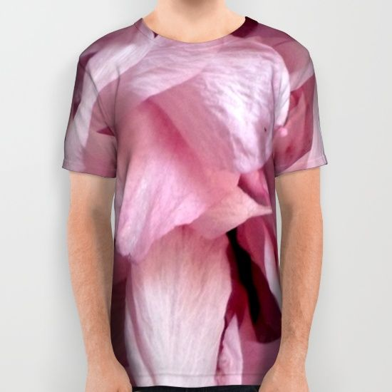 Collection T-Shirt by Oldking https://society6.com/product/rose-ii-1rr_all-over-print-shirt?curator=boutiquezia