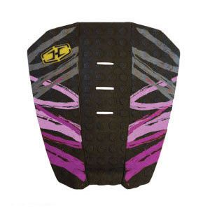 SURFBOARD TRACTIONS - We carry high quality Hurricane Surf Traction and Deck Grip available online for immediate purchase and free delivery to your door in South Africa! http://www.adrenalisedboardsports.co.za/collections/deck-grip