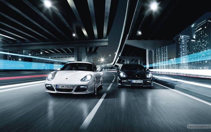 porsche cayman cars Wallpapers    #hdwallpapers #wallpapers #porsche #cayman #cars