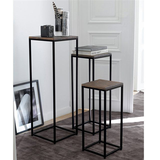 20 best soldes images on pinterest babies nursery console and console tables. Black Bedroom Furniture Sets. Home Design Ideas
