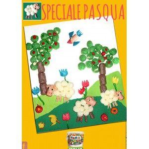 http://www.ilmelograno.net/it/playmais-italia/872-pasquacon-playmais.html Scarica subito i nostri bigliettini per pasqua!