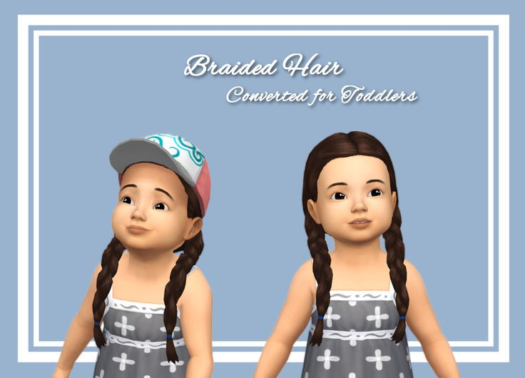71 best Maxis Match Sims CC-Toddlers images on Pinterest