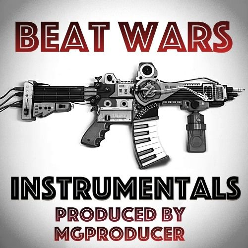 Alexander Arms 50 Beowulf Entry by MgProducer on SoundCloud  #hiphop #rap #rnb #itunes #newmusic #new #music #production #mtv #soundcloud #DatPiffdotcom #twitter #facebook #pinterest #instagram #marketing #promotion #beatstars #sendbeats #mgproducer Download Free Beats Lease and Buy Tracks From MgProducer http://mgproducer.beatstars.com/