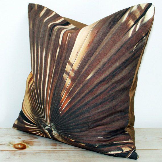 palm leaf pillow, definition pillow, reading pillow, decorative pillows, throw pillows, pillows decorative, couch pillows, throw pillows