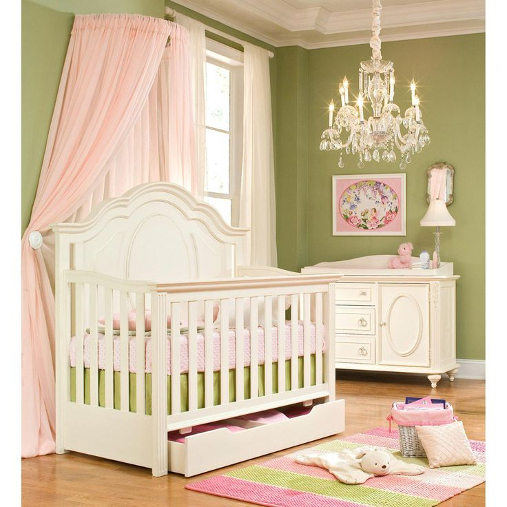 30 Sears Baby Furniture Cribs - Interior Paint Colors Bedroom Check more at http://www.chulaniphotography.com/sears-baby-furniture-cribs/
