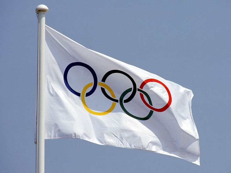 A Know-It-All's Guide To Olympic Music