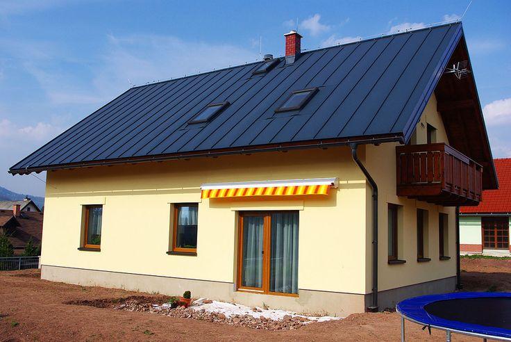03-qstrechy-nova-strecha-vrchlabi-lisci-kopec-stresni-krytina-prefalz-okna-roto-prefalz-preview.jpg (1120×750)