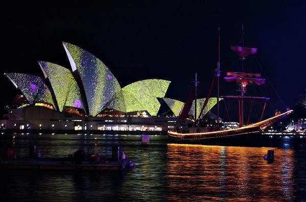 http://fineartamerica.com/featured/sydney-opera-house-australia-cheryl-hall.html