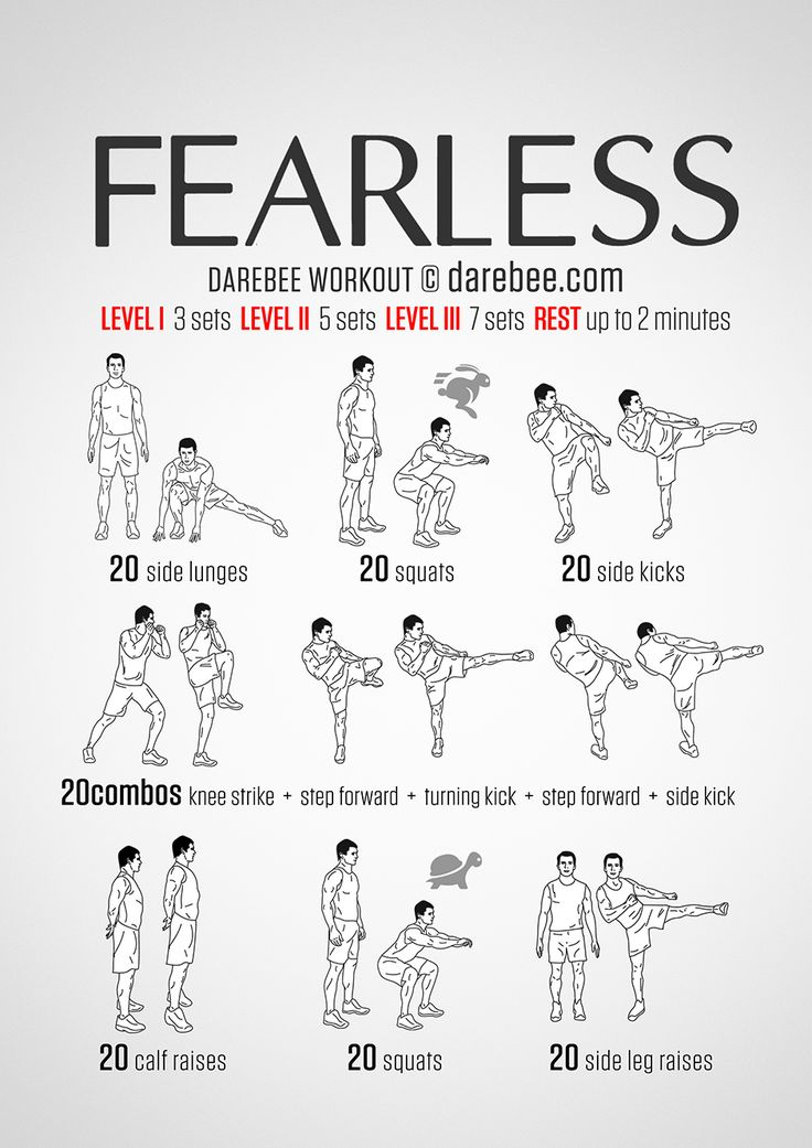 we love darebee. easy. simple. effective. thatsh what a workout should be. #darebee #workout #practice