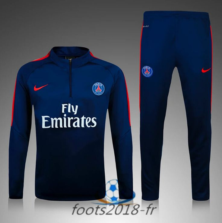 1000 ideas about psg on pinterest beckham football david beckham soccer and david beckham. Black Bedroom Furniture Sets. Home Design Ideas